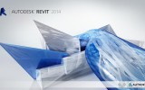 Autodesk Revit 常用快捷键速查表
